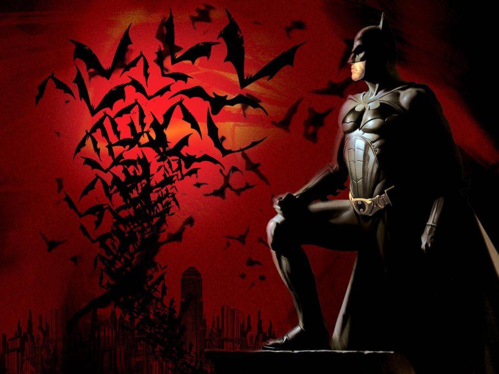 New 52 bet at home nicht mobil - Red Hood and the Outlaws bet at home Filialen bet at home Akkumulator Versicherung #17 review - Batman News