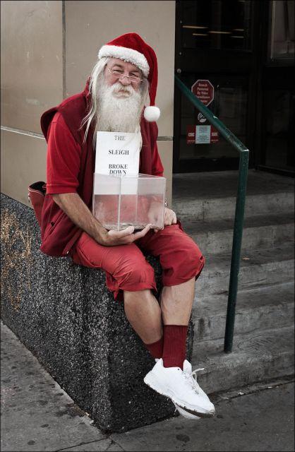 Immagini Comiche Natale.Immagini Comiche Marotochi