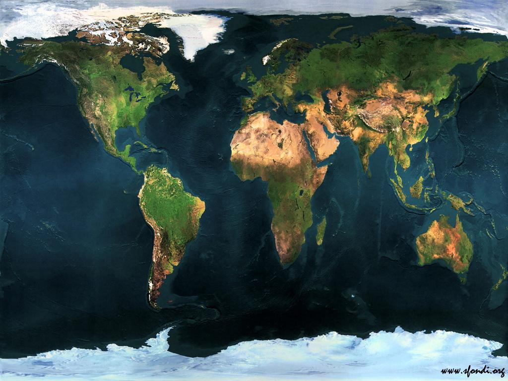 Planisfero Notturno Illuminato.Marotochi Sfondi