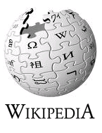 Wikipedia: l'enciclopedia libera